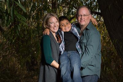 20141106 Hagen Family-15