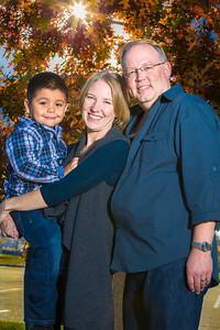 20141106 Hagen Family-36