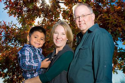 20141106 Hagen Family-33