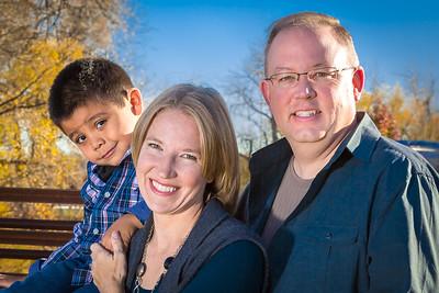 20141106 Hagen Family-30-2