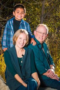 20141106 Hagen Family-10-2