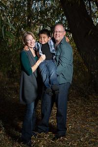 20141106 Hagen Family-11