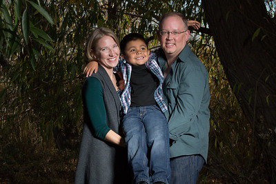 20141106 Hagen Family-14