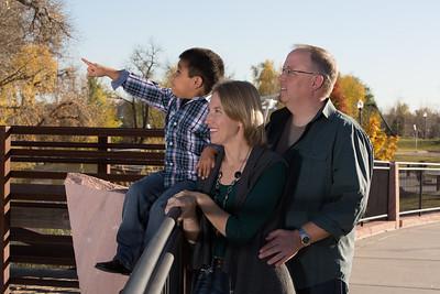 20141106 Hagen Family-26