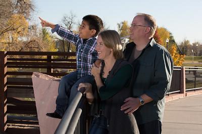20141106 Hagen Family-27