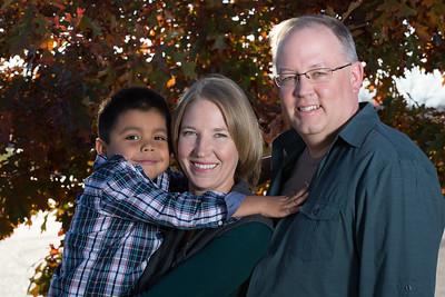 20141106 Hagen Family-31