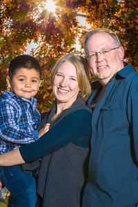 20141106 Hagen Family-36-Edit-2