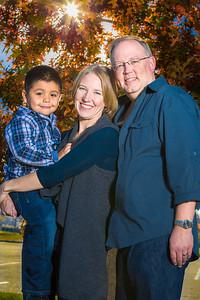 20141106 Hagen Family-36-Edit
