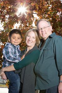 20141106 Hagen Family-35