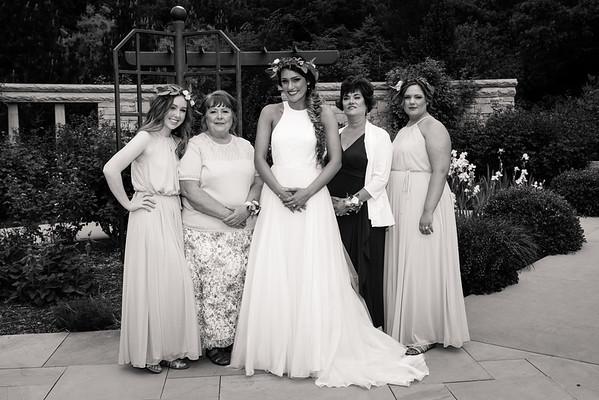 red-butte-garden-wedding-810965