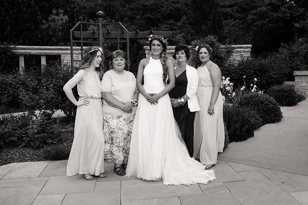 red-butte-garden-wedding-810959