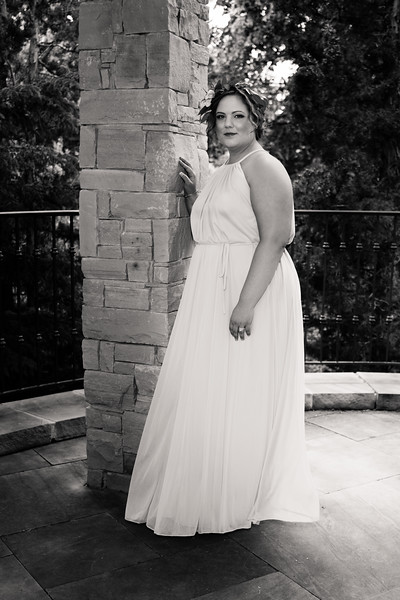 red-butte-garden-wedding-810929