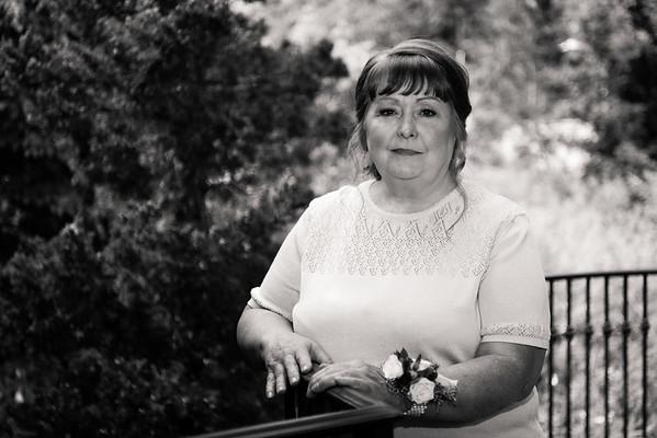 red-butte-garden-wedding-810889