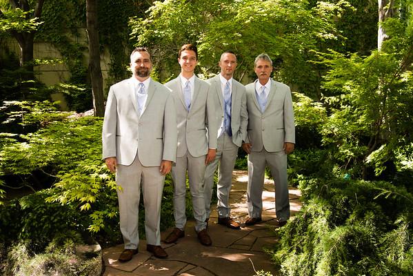 red-butte-garden-wedding-810811