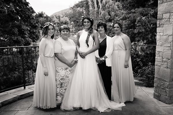 red-butte-garden-wedding-810948