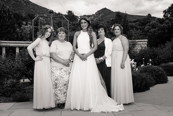red-butte-garden-wedding-810954