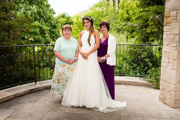 red-butte-garden-wedding-810931