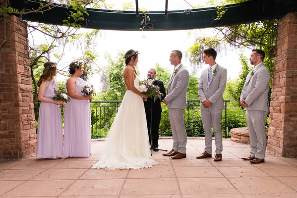 red-butte-garden-wedding-811069