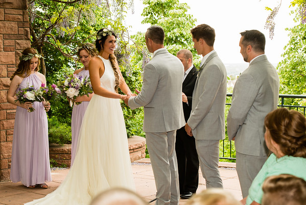red-butte-garden-wedding-804998