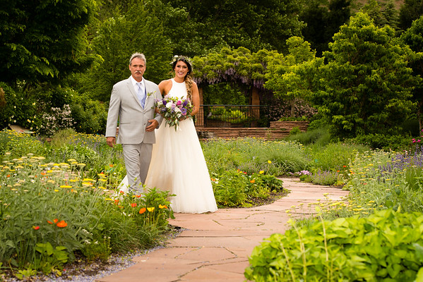 red-butte-garden-wedding-804988