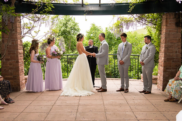 red-butte-garden-wedding-811090