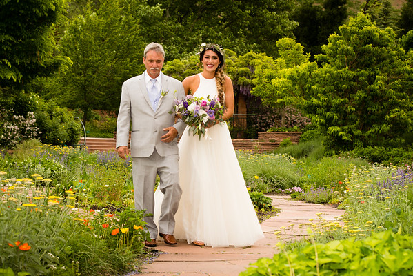 red-butte-garden-wedding-804990
