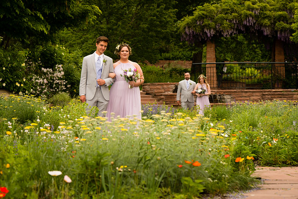 red-butte-garden-wedding-804939