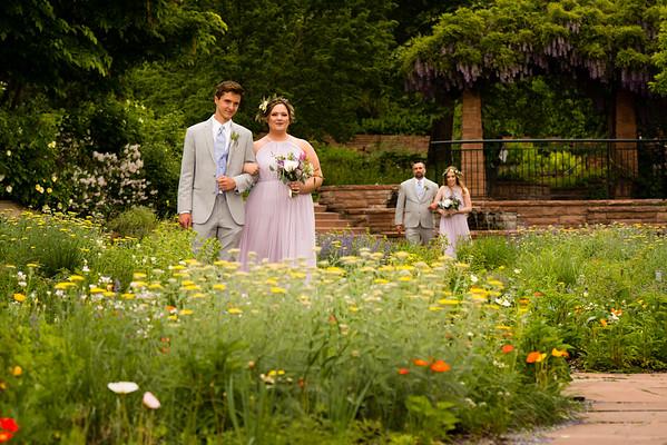 red-butte-garden-wedding-804939
