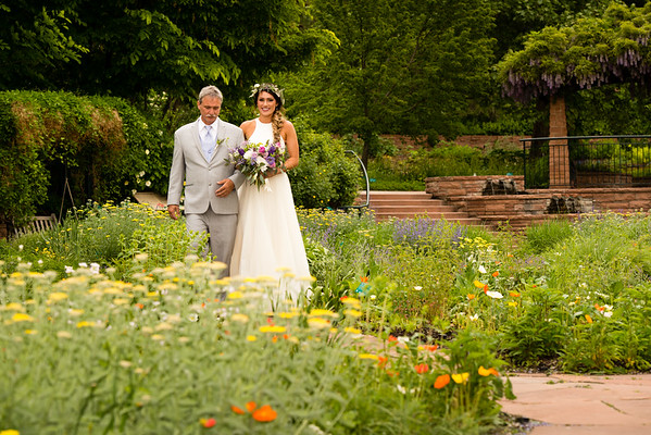 red-butte-garden-wedding-804981