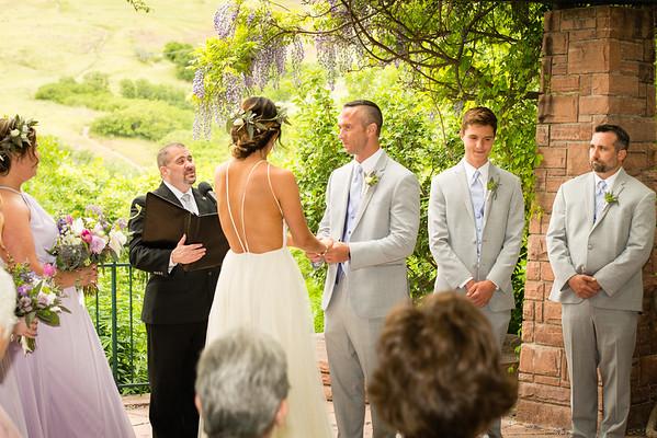 red-butte-garden-wedding-805005