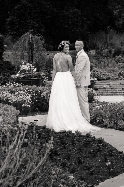 red-butte-garden-wedding-811375