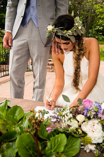 red-butte-garden-wedding-811186