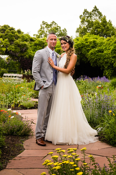 red-butte-garden-wedding-811310
