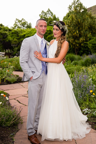 red-butte-garden-wedding-811319
