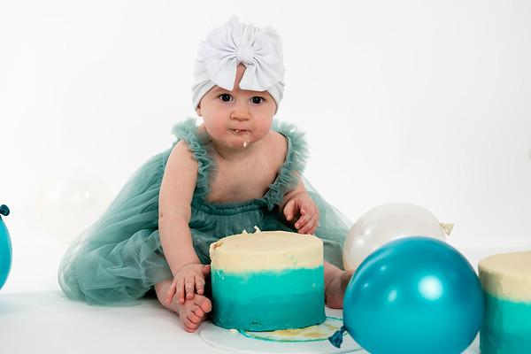 one-year-birthday-852221