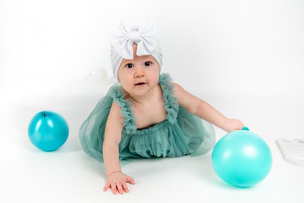 one-year-birthday-852014