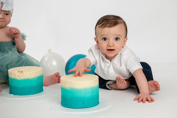 one-year-birthday-852183
