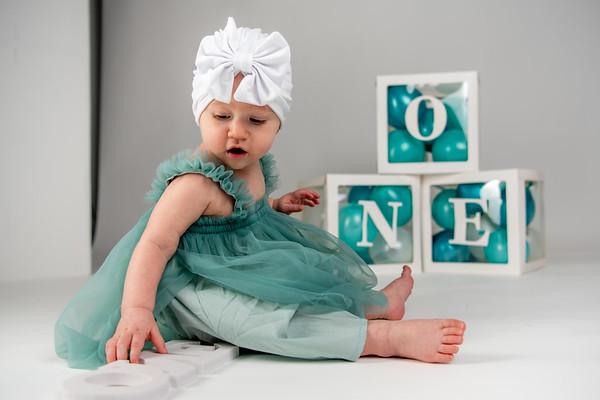 one-year-birthday-851860