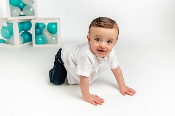 one-year-birthday-851964