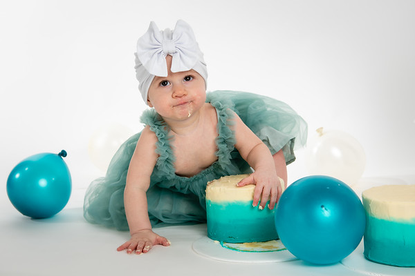 one-year-birthday-852247
