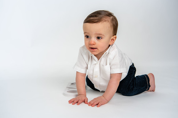 one-year-birthday-851950