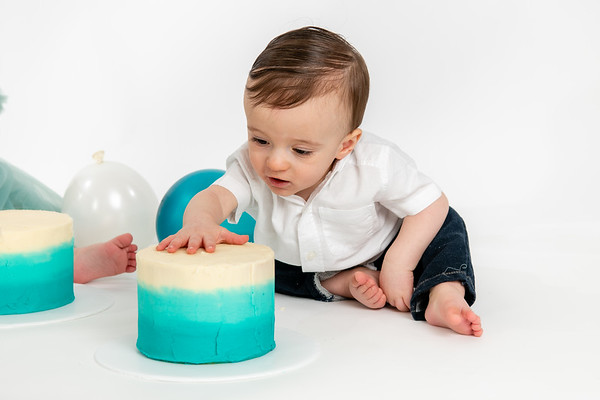 one-year-birthday-852189