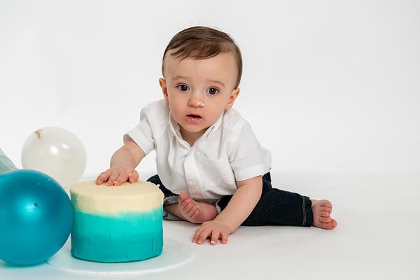 one-year-birthday-852236