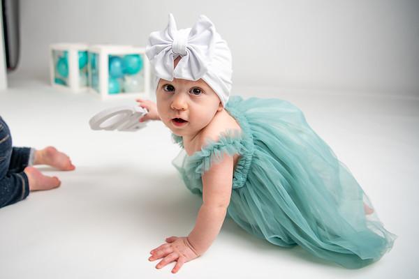 one-year-birthday-851897