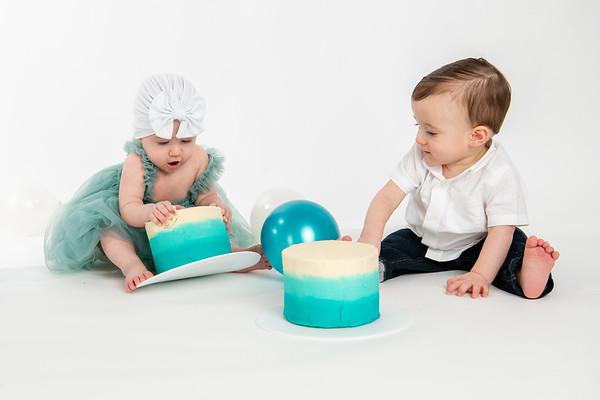 one-year-birthday-852171