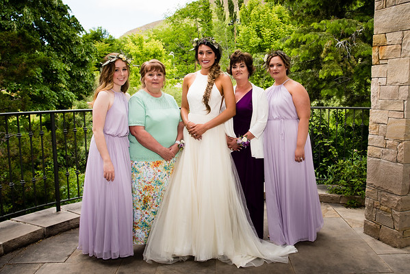 red-butte-garden-wedding-810948