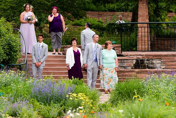 red-butte-garden-wedding-804931