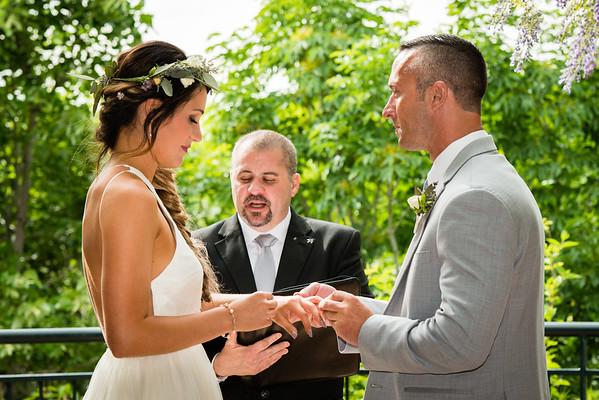 red-butte-garden-wedding-805075