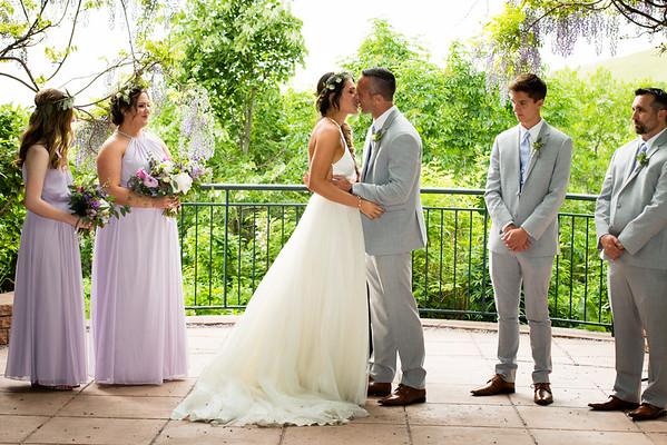red-butte-garden-wedding-805105