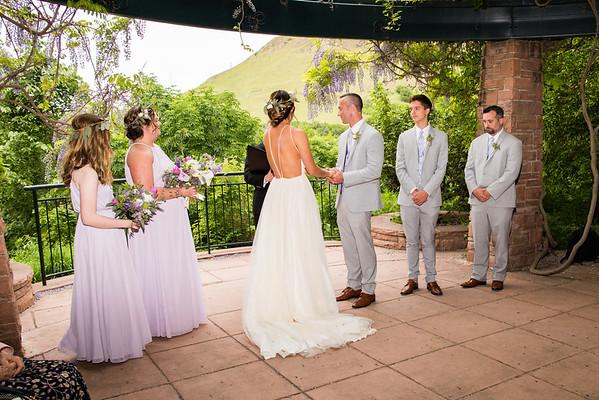 red-butte-garden-wedding-811085
